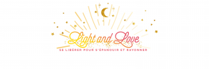light-and-love-by-rebecca