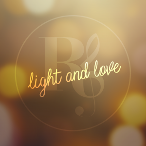 light-and-love-songs-by-rebecca
